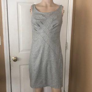 NWOT Chaiken dress